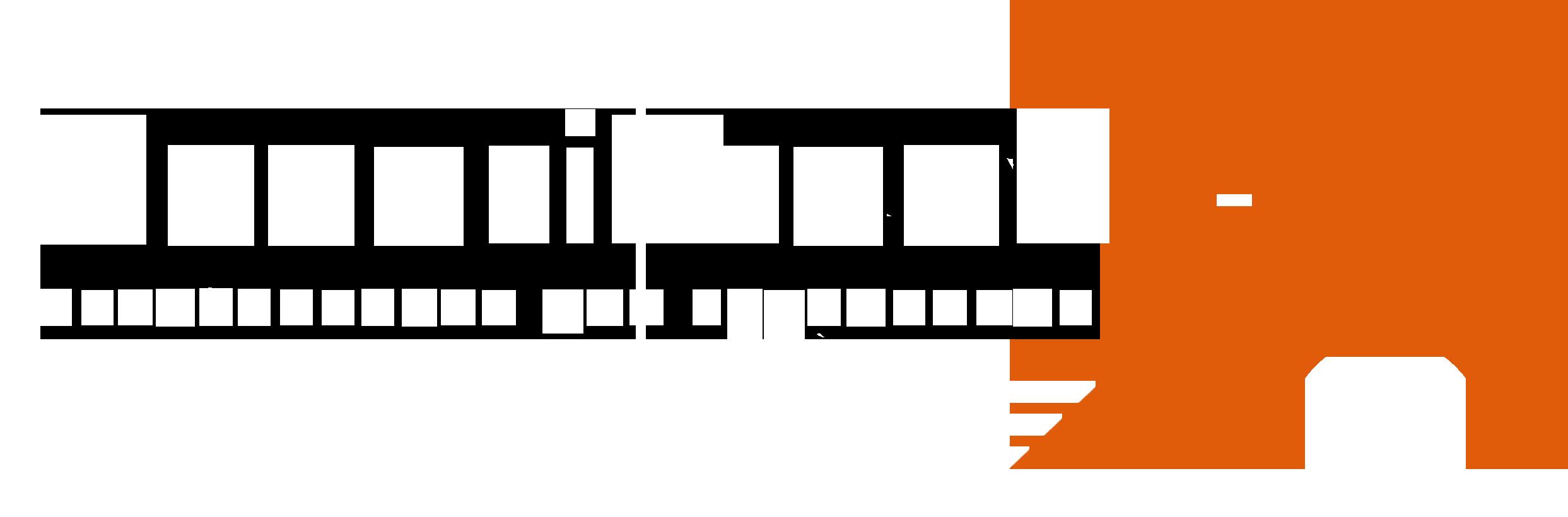 УссуриТрак - магазин запчастей для грузовиков и полуприцепов